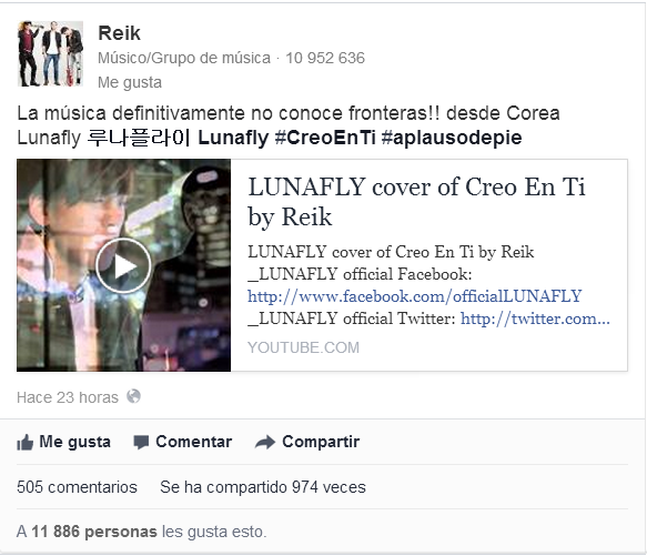 https://lunaflyspain.files.wordpress.com/2014/01/reik.png